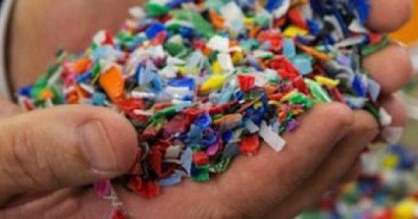 90% των ανθρώπων έχουν πλαστικό στο αίμα τους! – Πώς θα το αποφύγετε
