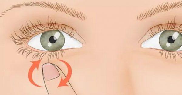 Χρειάζεται άμεσα βοήθεια: Τα 8 SOS σημάδια που «φωνάζει» το σώμα σου