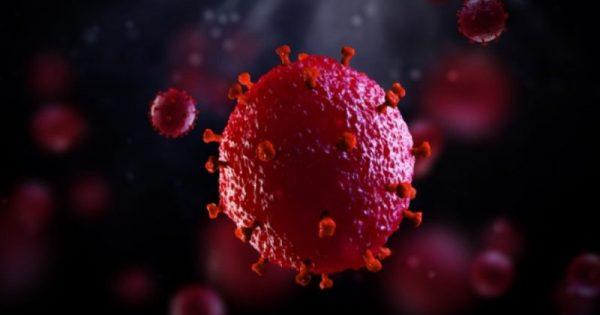 AIDS: Βίντεο δείχνει για πρώτη φορά στην ιστορία πώς ο ιός HIV περνάει στα κύτταρα!!!