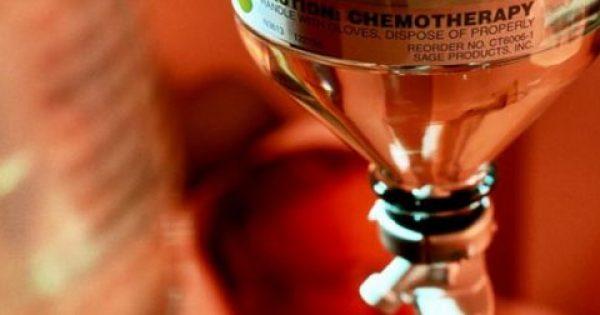 Ξανθός: Δεν υπάρχουν ελλείψεις σε ογκολογικά  φάρμακα
