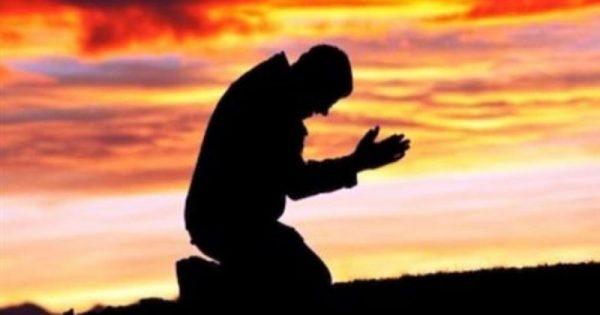Πως αντιλαμβανόμαστε την έννοια της συγχώρεσης;