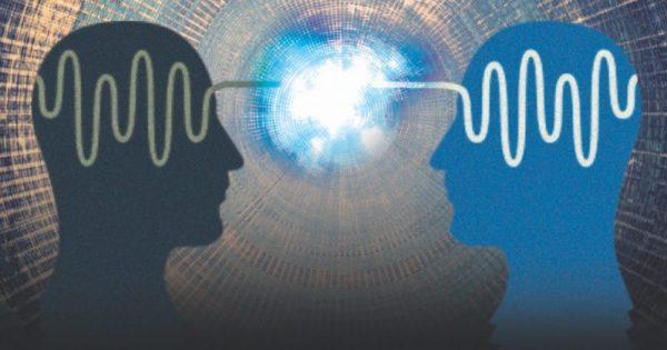 6 τρόποι για να διαβάσετε εύκολα το μυαλό κάποιου!!!