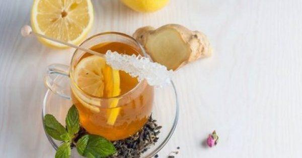 3 συνταγές που θα τονώσουν το ανοσοποιητικό σας σύστημα