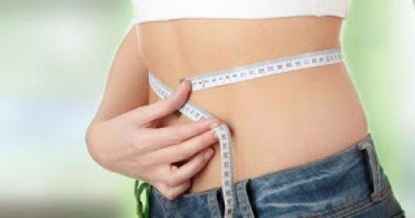 Έξι απλές διατροφικές αλλαγές για ευκολότερο αδυνάτισμα