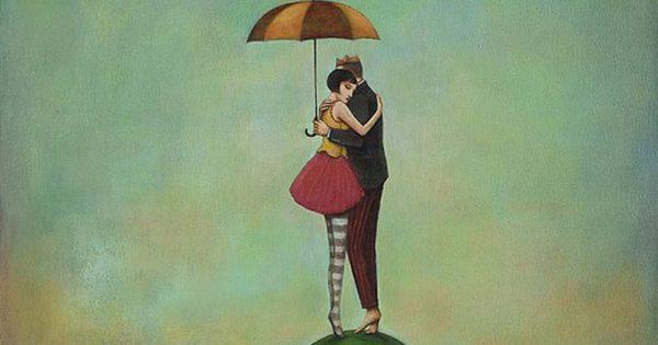 Αγάπη: Οι 10 Αλήθειες Που Ξεχνάμε!!!