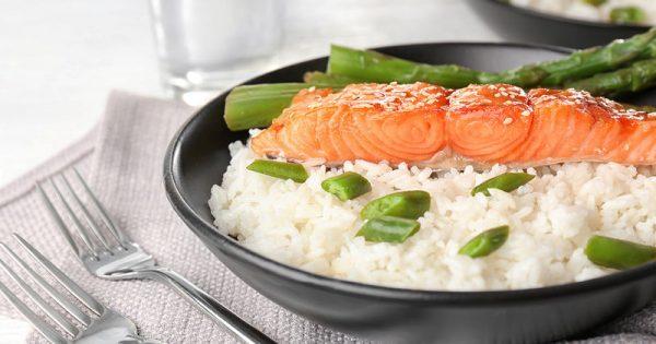 Ο συνδυασμός τροφών που εξουδετερώνει τη βιταμίνη Β