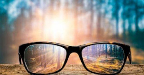 Για ποιο λόγο μπορεί να βλέπετε θολά από το ένα ή και τα δύο μάτια; Ποιες τροφές βοηθούν στην θολή όραση;