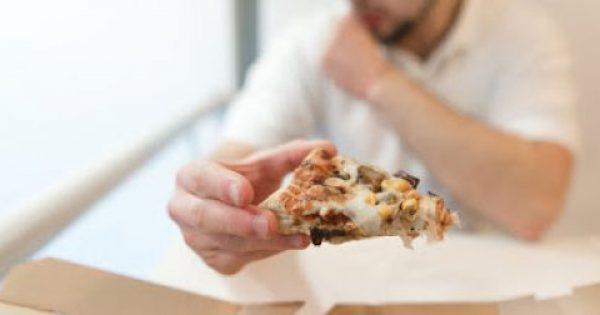 Αιμορροΐδες: Οι τροφές που επιδεινώνουν το πρόβλημα