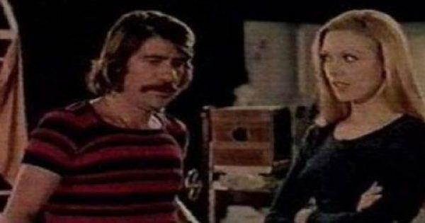Τόνια Καζιάνη: Δείτε πώς είναι σήμερα η αγαπημένη πρωταγωνίστρια του ελληνικού κινηματογράφου – Σπάνια εμφάνιση