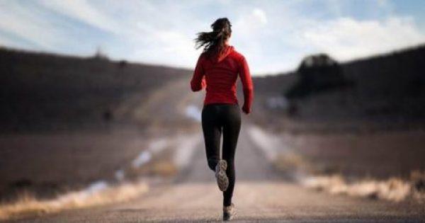Κάντε μόνο 1 λεπτό τη μέρα αυτή την άσκηση και θα δείτε θεαματικά αποτελέσματα!