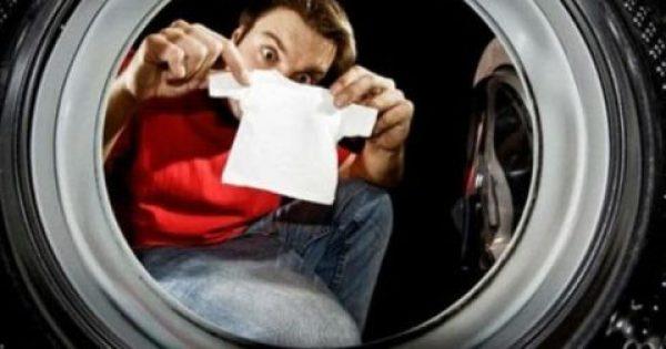 Ένα εύκολο και γρήγορο κόλπο που θα σας βοηθήσει να επαναφέρετε τα ρούχα που… μπήκαν! (ΒΙΝΤΕΟ)