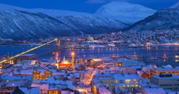 Στη Νορβηγία το πρώτο ψυχιατρικό νοσοκομείο στον κόσμο που δεν επιτρέπει φάρμακα