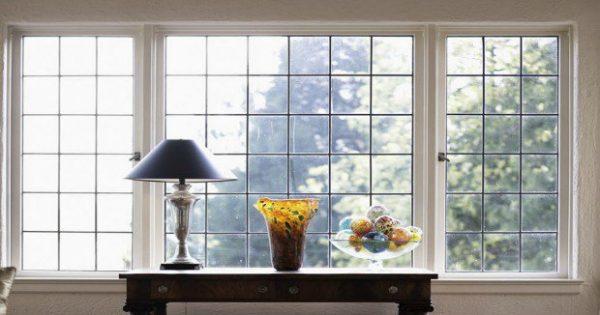 9 Αποτελεσματικές Εναλλακτικές αν δεν Έχετε Σίτες στο Σπίτι σας