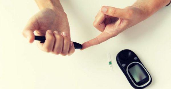 Ρύθμιση σακχάρου: Οι 5 κανόνες που πρέπει να τηρείτε!!!ΦΩΤΟ