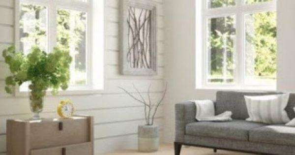 Δείτε γιατί πρέπει να ψεκάζετε τα παράθυρα του σπιτιού σας με ξύδι