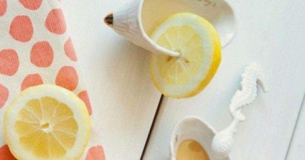 4 Φυσικές Συνταγές Ομορφιάς με Υλικά που Έχετε στην Κουζίνα Σας!