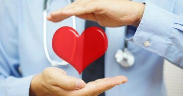 Τα πιο επικίνδυνα επαγγέλματα για την καρδιά. Μήπως κάνετε ένα από αυτά;