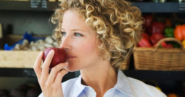 Είστε αλλεργικοί; Οι 7 τροφές που πρέπει να αποφεύγετε (εικόνες)