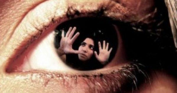 Παθολογικό άγχος: Οι κρίσεις πανικού και πως αντιμετωπίζονται…
