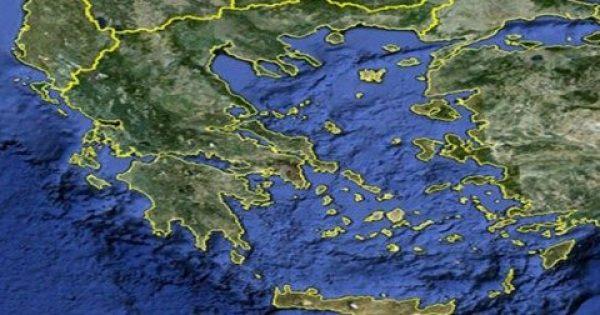 Σε αυτές τις πόλεις της Ελλάδας ο καρκίνος θερίζει