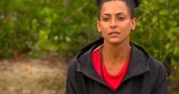 Survivor – Παρασκήνιο: Ο πραγματικός λόγος που έκλαψε η Μελίνα! Με ποιον τσακώθηκε πίσω από τις κάμερες;