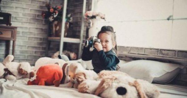 Προσοχή: Τα υπερβολικά καθαρά σπίτια μπορεί να προκαλέσουν παιδική λευχαιμία!