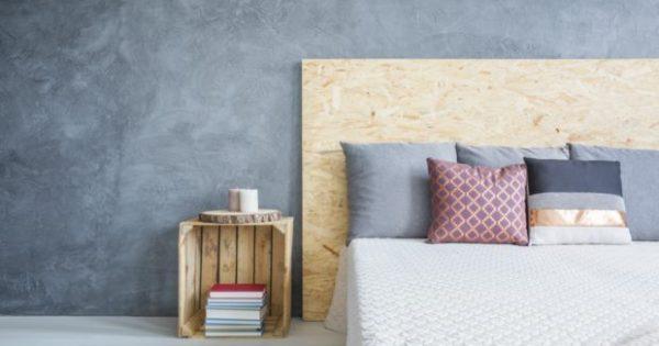 6 Aπίθανα Πράγματα που Μπορείτε να Φτάξετε με Μερικές Σανίδες Κρεβατιού!