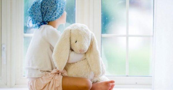 Παιδική λευχαιμία: Τα πολύ καθαρά σπίτια με λιγοστά μικρόβια αυξάνουν τον κίνδυνο!