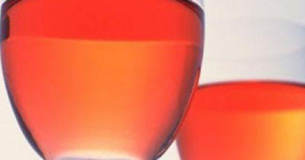Λίγα λόγια για τα orange wines