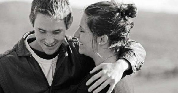 Οι σχέσεις των ανθρώπων είναι πολύπλοκες, γι' αυτό και πολύτιμες!!!