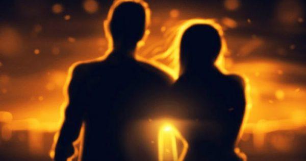 Χόρχε Μπουκάι: Οι 3 προϋποθέσεις για μια ουσιαστική σχέση!!!