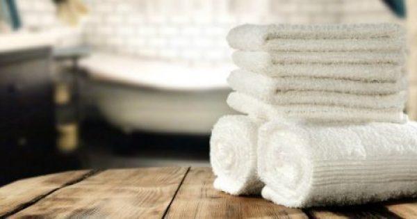 Υγρασία και Μούχλα ΤΕΛΟΣ: Μόνο με ΑΥΤΟ το Υλικό από την Κουζίνα