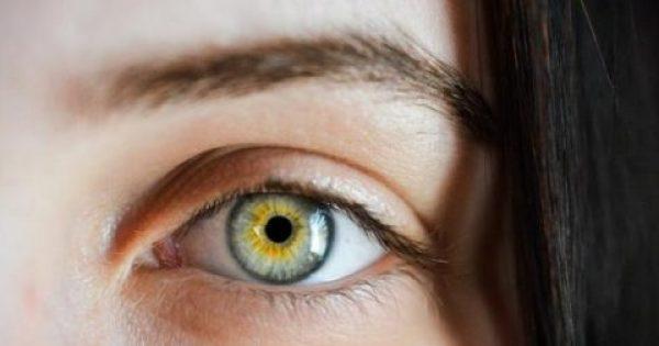 Τι επιπλοκές προκαλεί ο έρπης στα μάτια μας;
