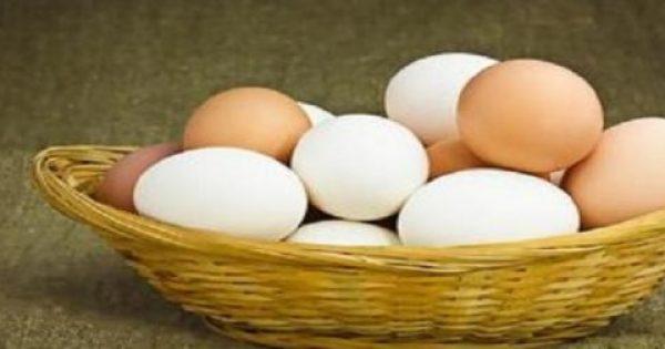 Η δίαιτα των βραστών αυγών. Υπόσχεται να χάσετε 11 κιλά σε δύο εβδομάδες