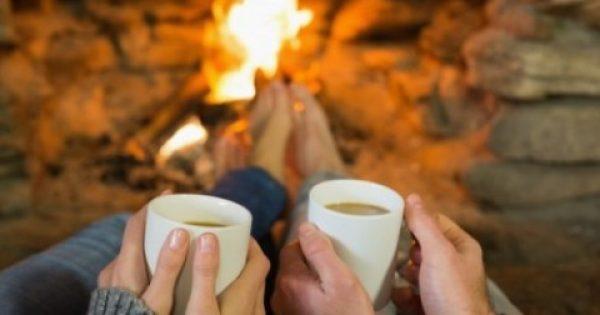Εσείς γνωρίζετε πόσο καφέ επιτρέπετε να πίνετε;