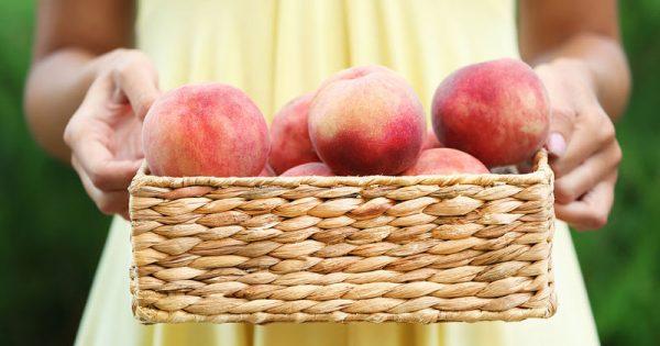 Οι 10 top ενυδατικές τροφές που πρέπει να καταναλώνετε το καλοκαίρι (pics)