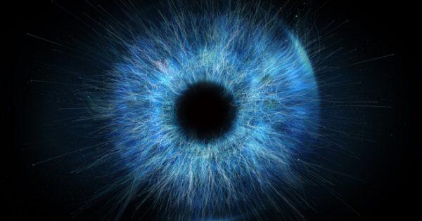 Εγκρίθηκε στις ΗΠΑ η πρώτη τεχνητή ίριδα για τα μάτια
