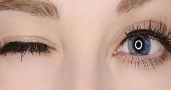 Το γνωρίζατε; Τι σημαίνει όταν «παίζει» το μάτι σας ή όταν σας «τρώει» το χέρι ή η μύτη σας;
