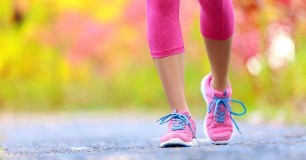 Καρκίνος: 4 απλές αλλαγές που μειώνουν τον κίνδυνο για τις γυναίκες