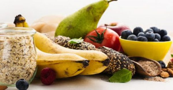 Οι τροφές που τονώνουν τη λειτουργία του εγκεφάλου