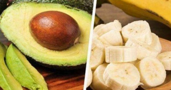 7 τροφές που καταπολεμούν την εξάντληση