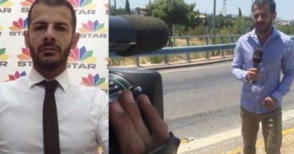 Δημοσιογράφος του Star συγκλονίζει με το μήνυμά του: «Θα πολεμήσω τον καρκίνο αν και ξέρω ότι θα χάσω»