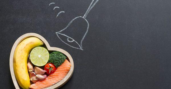 Ανεβασμένη χοληστερίνη; Με ποιες τροφές θα τη ρίξετε & σε ποια ποσότητα