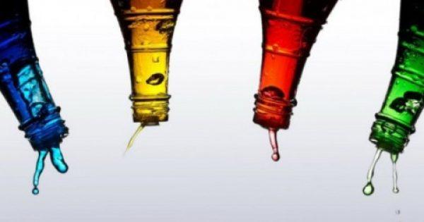 Μεγάλη προσοχή: Σταματήστε άμεσα την κατανάλωση αυτού του ποτού! Τεράστιοι κίνδυνοι για την υγεία…