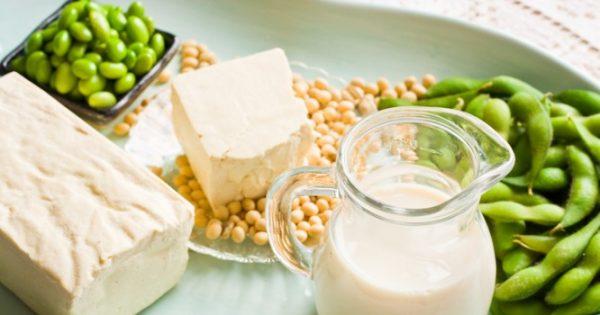 Οι τροφές που, αποδεδειγμένα, μειώνουν την χοληστερίνη