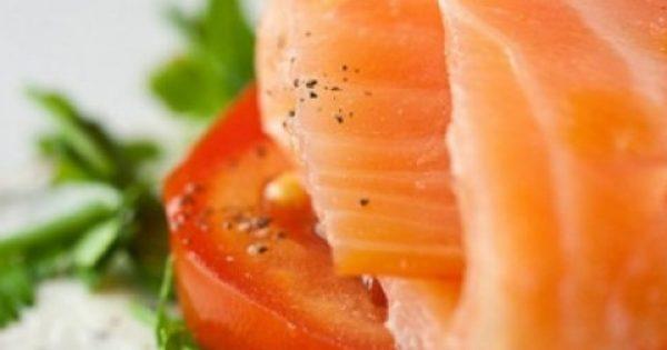 Τα top 15 φαγητά που βοηθούν στο αδυνάτισμα και στην καύση λίπους