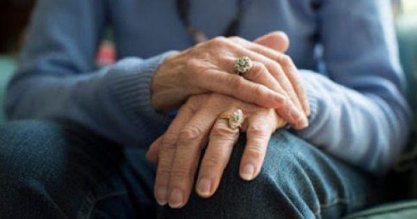Πάρκινσον: Η βιταμίνη που «φρενάρει» τον θάνατο των εγκεφαλικών κυττάρων