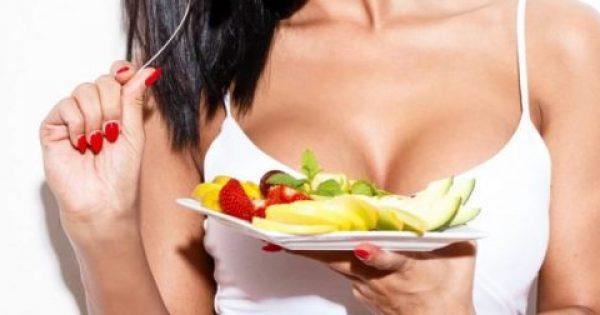 Τρία βήματα για να χάσετε άμεσα βάρος