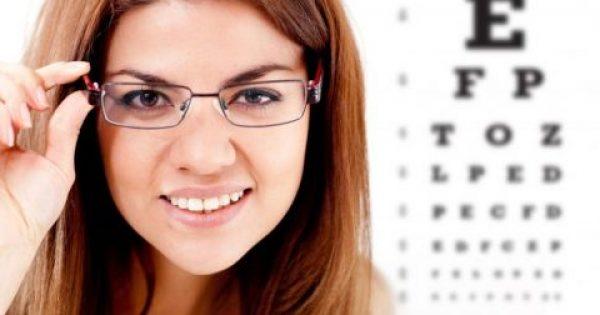 Καταργείται η προπληρωμή για τα γυαλιά οράσεως