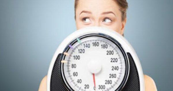Απώλεια Βάρους Μετά Τα 40: Οι Κανόνες Που Πρέπει Να Τηρείτε
